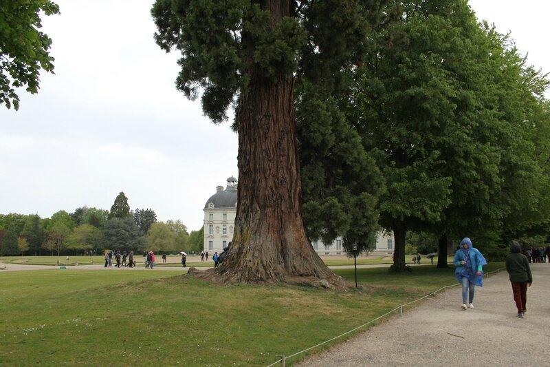 weekend moulin fleury et château du breuil 29 au 01 mai 17 088