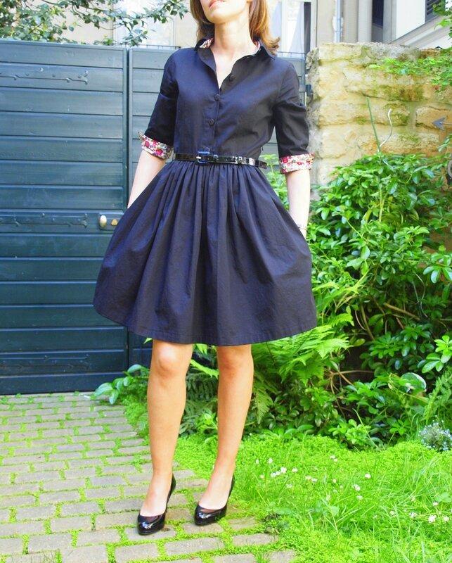 Cami Dress (6)