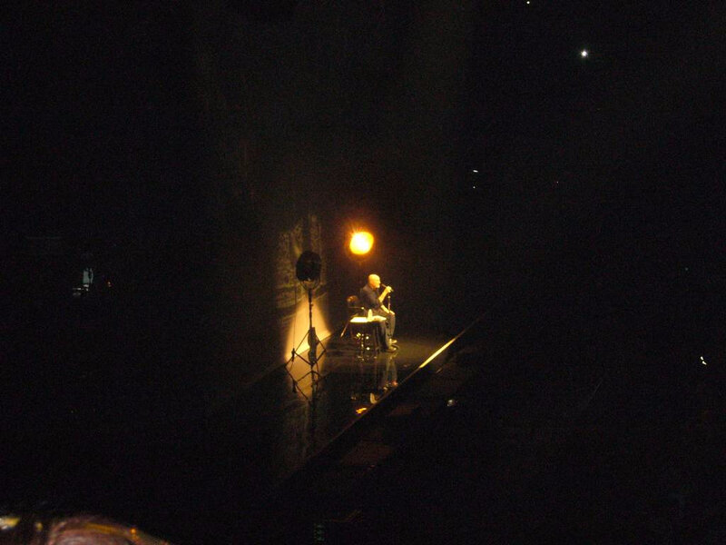 concert phil colins bercy (9)