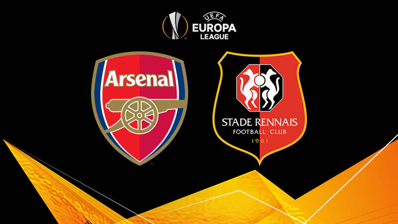 1123x632_Europa-League_draw_promo_2018_16