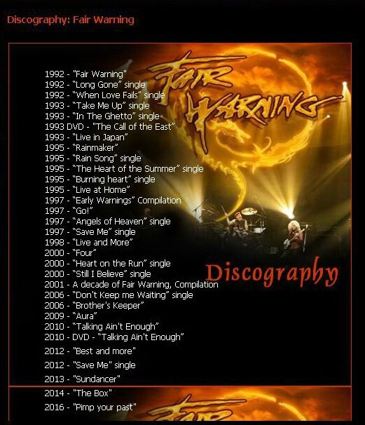 FW_discography2016