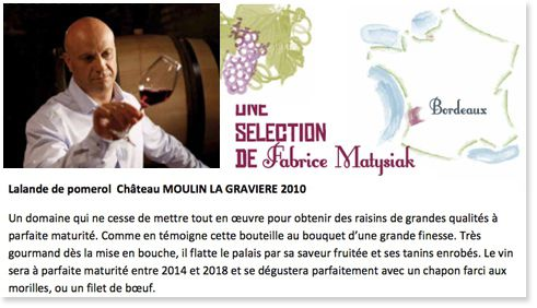 selection fabrice2
