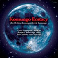 komungo_ecstasy