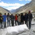 Ladakh 2 Aout 08 Olympus 945