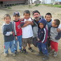 Portaraits du Nunavut 2006