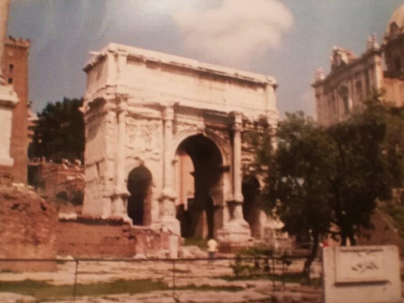 09-Ruines