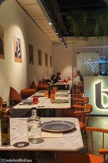 Beiruti_Brussels-4