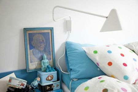 IKEA-PS-2012-collection4