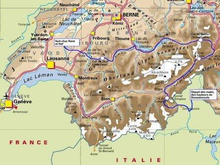 itineraire_suisse