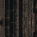 wallpaper_VC_motif_5-5S_640x1136