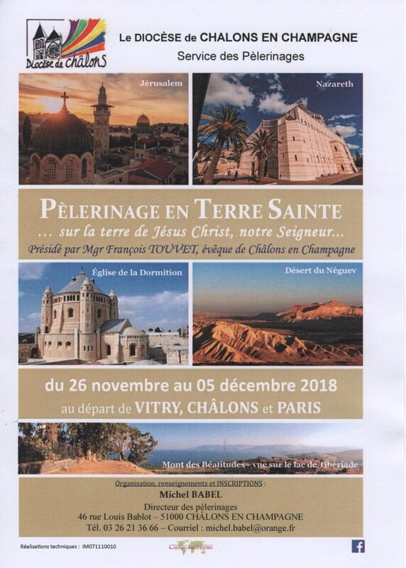 p_l__TERRE_SAINTE_2018___copie