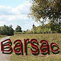 20120929 Barsac