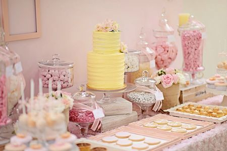 pink-yellow-dessert-table1