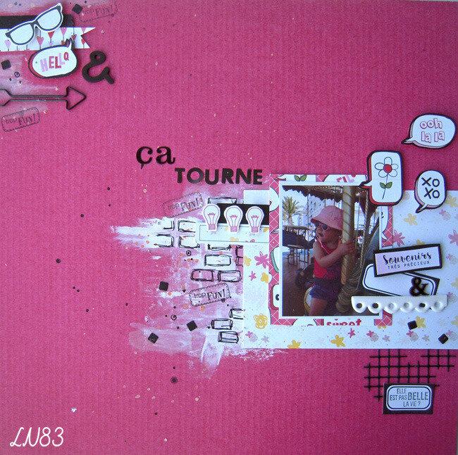 LN83-CaTourne