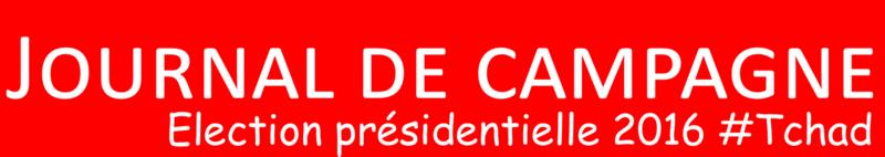 Image2journal de campagne