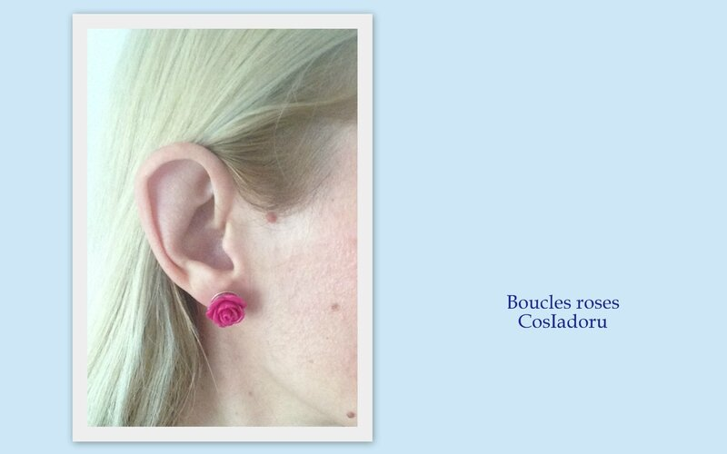 boucles roses3