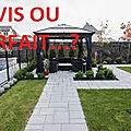 AMENAGEMENT EXTERIEUR DEPT 34 30 11 66 31 81 82 NEWS