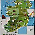 999 Irlande