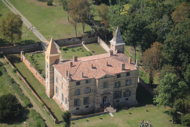 Chateau-1-BONREPOS-RIQUET