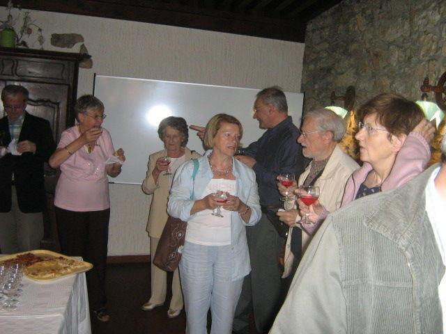 2008 F JUIN 1er SORTIE ANNUELLE SPL MUSEE DE LA SOIE JUJURIEUX 076