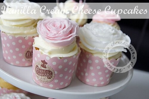 CupcakeVanille0047