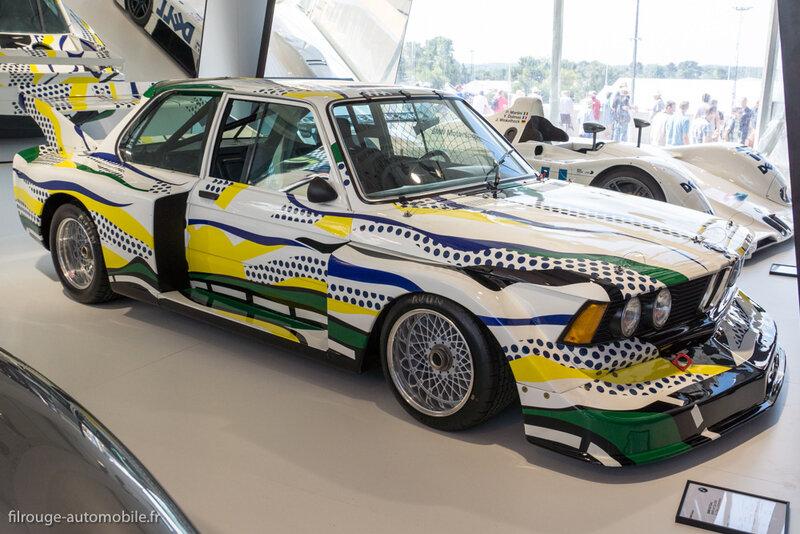 filrougeautomobile-02243