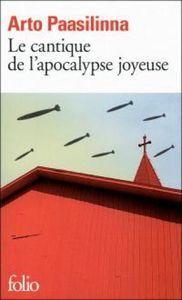 le_cantique_de_l_apocalypse_joyeuse