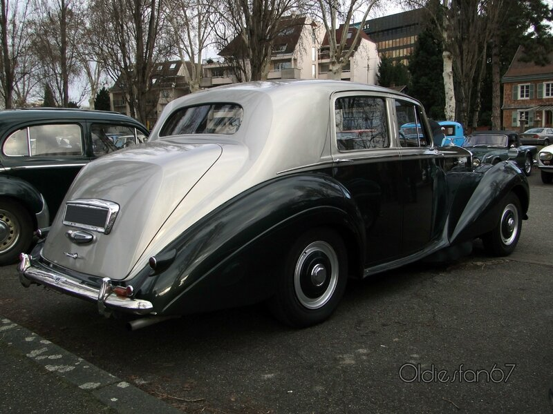 bentley-r-type-1954-d