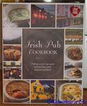 pub_cook