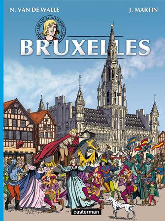 Couverture_Bruxelles_FR1_OK