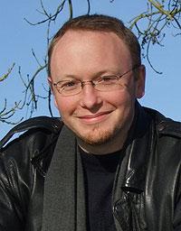 Pierre_Grimbert