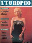 Europeo__l__Italie__1961