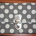 pochette multipoche laetitia gheno attache cartable