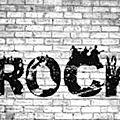 Rock-sobre-un-muro-e1493074242663