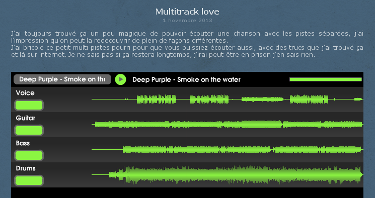 multitrack-love