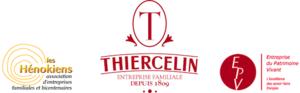 Thiercelin_SignatureHeader
