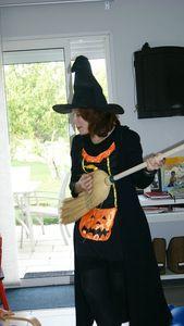 anglaisseance 1 halloween (31)