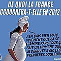 Quel accouchement pour laprésidentielle 2012 ?