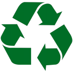 Recycling_symbol2