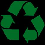 Recycling_symbol2