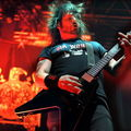 Slayer_copyrightTasunka2011_03