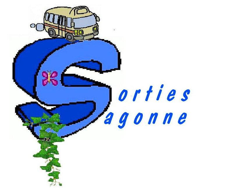 logo Sorties petitec plus (2)
