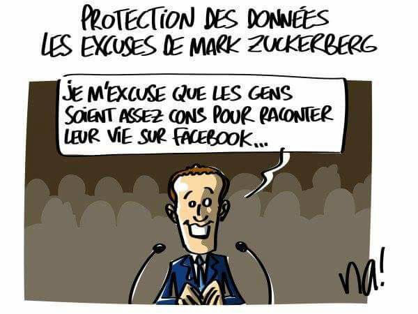 Zuckerberg-Marc-FaceBook_n