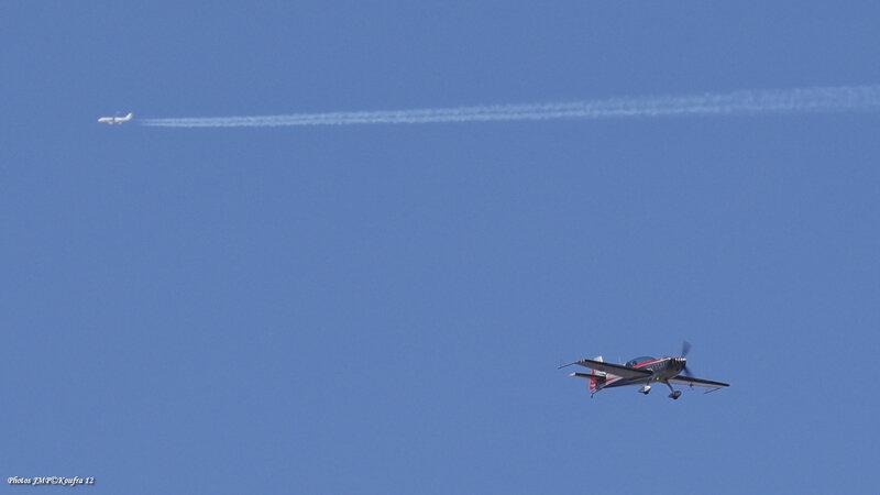 Photos JMP©Koufra 12 - Avion Voltige - 19042018 - 045