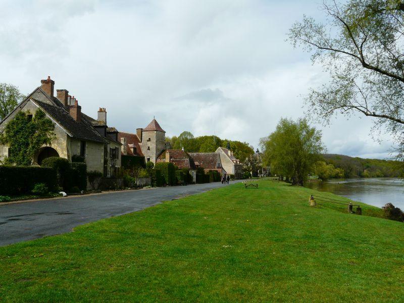 03-Apremont-sur-Allier (10)