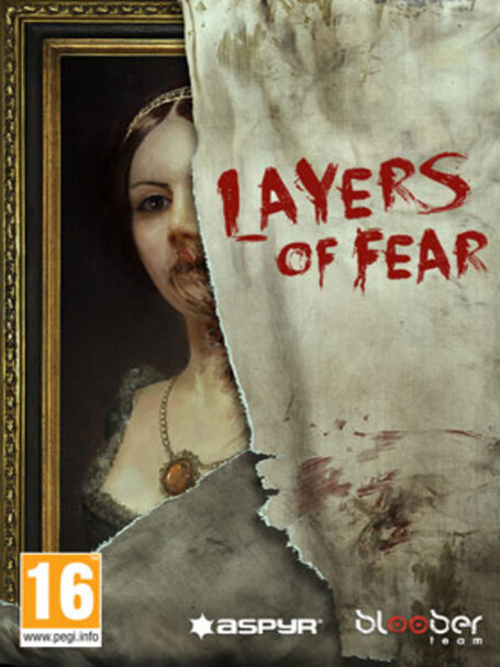 layers-of-fear-ff