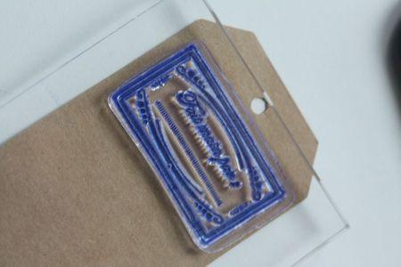 etiquettes cadeaux gourmands blog requia 3