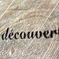 découverte, ombres_8572