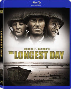 cover_The_Longest_Day