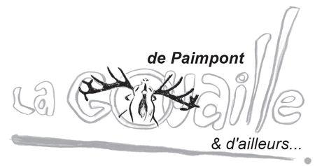 LogoLaGouaille